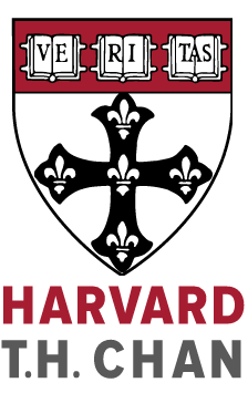 Harvard health shield
